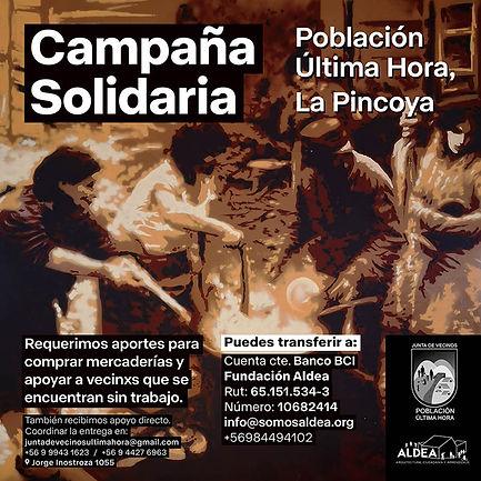 0-web-AficheDonacionesLaPincoya_F.jpg