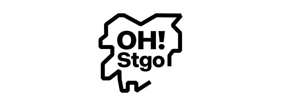 Ohstgo2019Cancelacion_.jpg