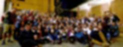 FiestaVoluntarios_webportada.jpg