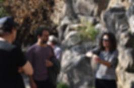 Nota_OHStgo_Santiago_RutaGeologica_Cerro