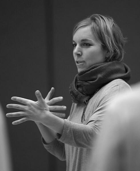 Katja Körber
