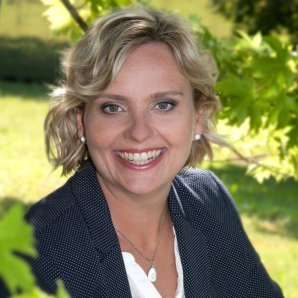 Heike Heinemann