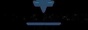 VOBA-Logo.png