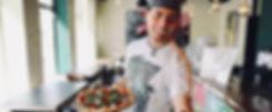 Daddy_Greens_Pizzabar_Iso_Roba_3.jpg