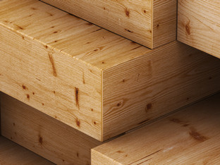 Stora Enso and TRÄ Group join forces to develop innovative digital services for wooden buildings