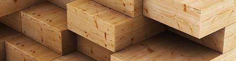 Holzhandel Bauholz Konstruktionsholz