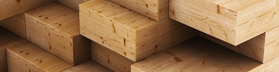 מחסן עצים , כל סוגי העצים והרעפים, עצים לפרגולות , עצים לדקים , עצים לדקים וגדרות עצים לבניית מחסי עץ לגינה ,מחסן עצים חיתוך לפי מידה משלוח לכל הארץ מחסני גינה מעץ