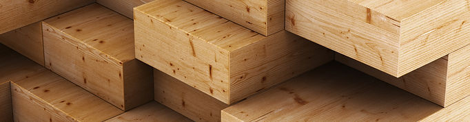 Timber Element