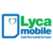 Lycamobile.png