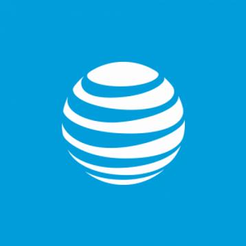 ATT-Logo-300x300.png