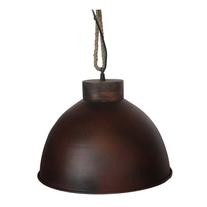 lampa wisząca.png