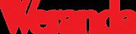 logo-weranda.png
