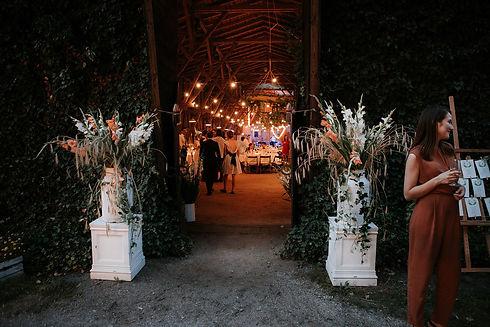 klaczkowski-rustykalne-wesele-w-stodole-