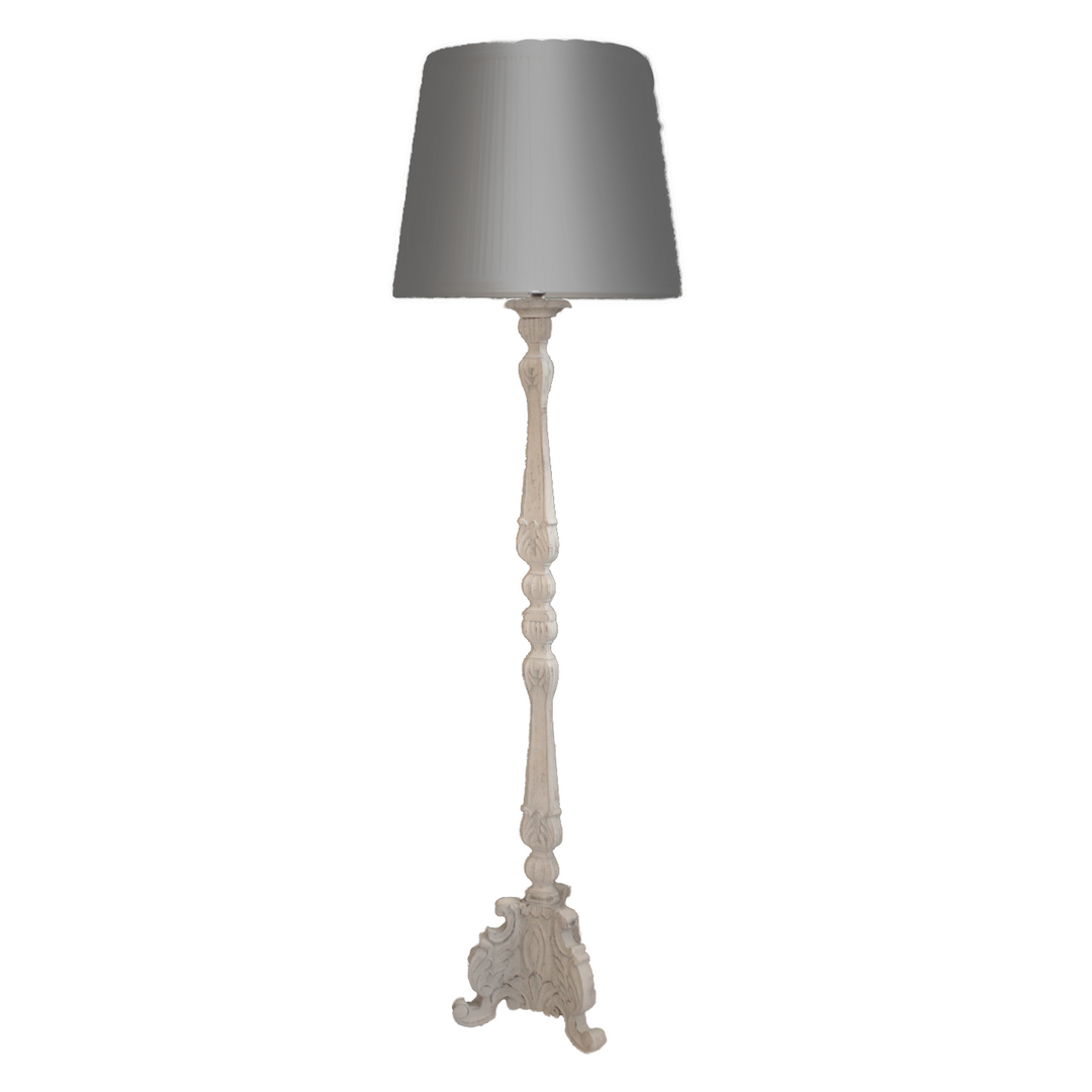 french lampa szara.png