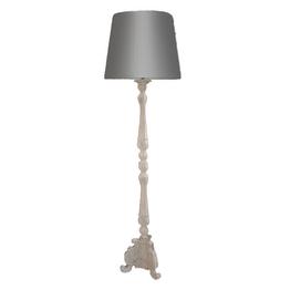 french lampa szara.png