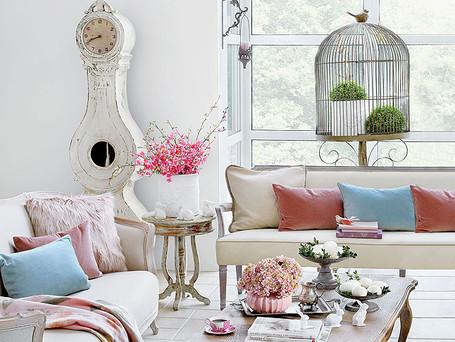 pastelowe-dekoracje-wielkanocne-przepiek