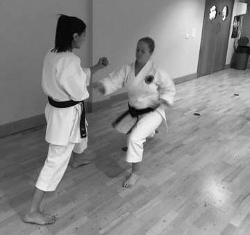 Training 4