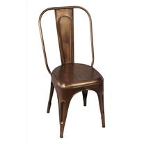 krzesło_metal_variety.png