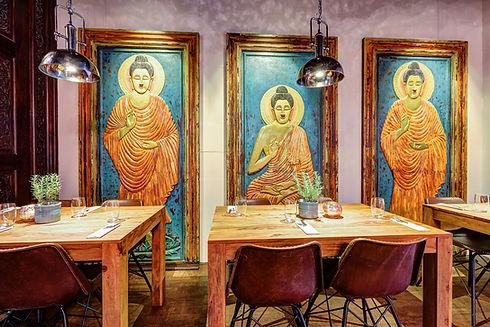 buddha-all-around.jpg