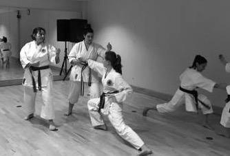 Training 6