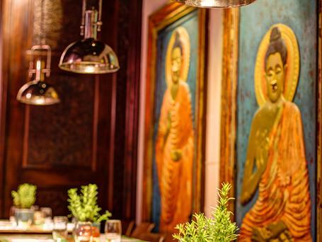 buddha-lounge.jpg