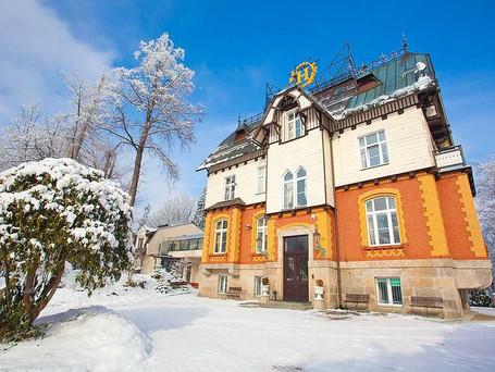 Hotel-Szrenicowy-Dwor-Szklarska-Poreba-6