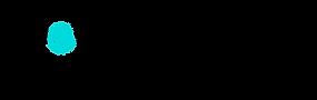 Powerswitch_Logo_Endorser_RGB_Left_Pos.p