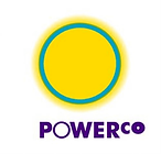 powerco-white.png