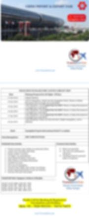 IMG-4265.JPG