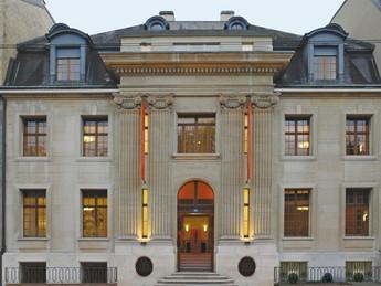 Basel | Villa 12 Zi verkauft