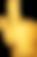 Up_Pointing_Backhand_Index_Emoji_Icon_io