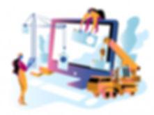 construction-website-maintenance_1893-19