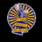 CMB logo 2d png.png