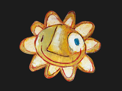 AIXA Sol.jpg