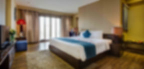 Oriental Suites Bedroom.jpg