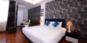 Golden Sun Suites Hotel - room.jpg