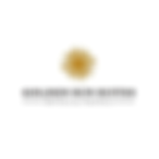 Golden Sun Suites Hotel Logo.png