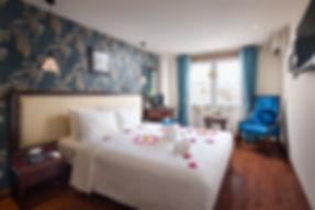 Serene Hotel Room.jpg