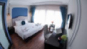 La Castela Hotel Room.jpg