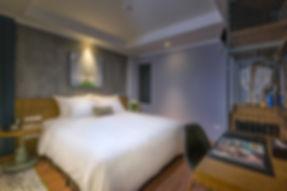 Siesta Trendy Hotel room.jpg