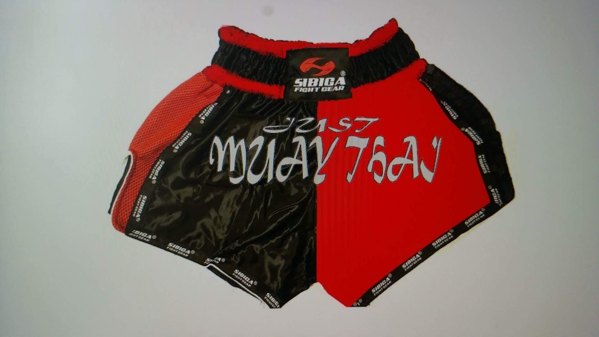 JMT Shorts