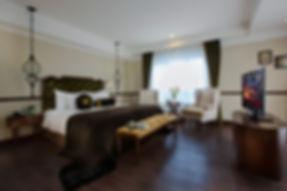 La Siesta Hotel Hanoi Room.jpg
