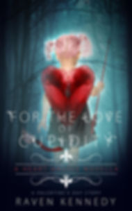 Cupidity book 4.jpeg
