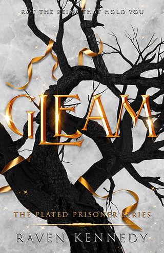 GleamFinal Cover.jpg