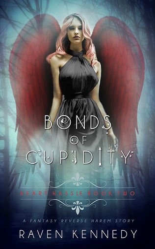 Bonds-of-Cupidity-Kindle.jpg