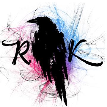 Raven logo small.jpg
