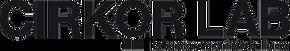 cirkor_lab_logotype.png