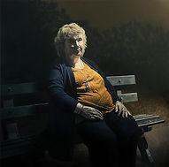 Karyn Walsh portrait.jpg