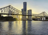 River City.jpg