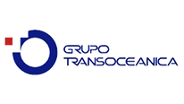 transoceanica-logo-teaser.png
